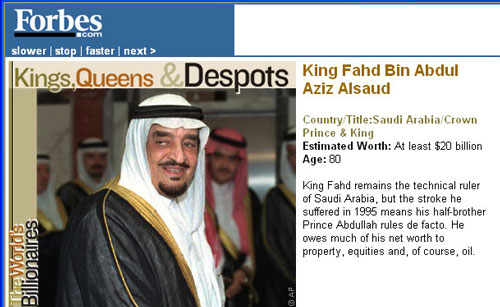 Saudi king gambling business casino club